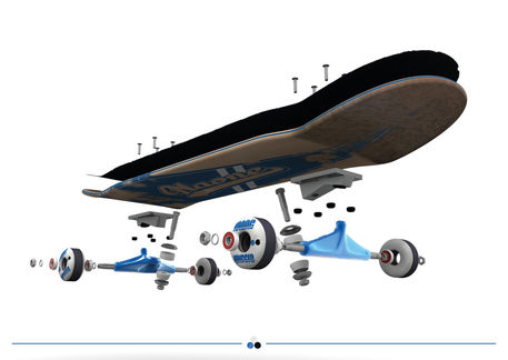 Skate3d-naone