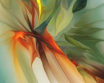 Abstract 021412 von David Lane