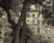 Gramercy von newyorknancy