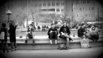 Washington-square-park