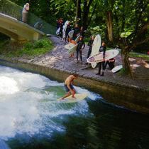 Surfer-line-06160604
