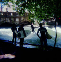 Munich-watermen-061506009