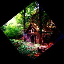 Chapel-in-the-woods-munich-06160710