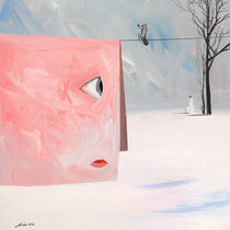 Winter meeting by munke