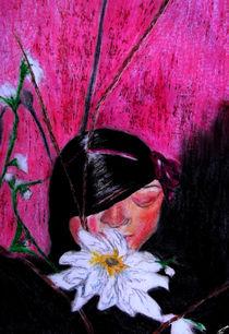 Plaisirs Belles von Angela Pari Dominic Chumroo