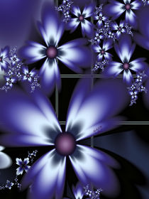 Lovely-lavender