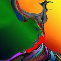 Primal by Helmut Licht