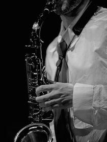 Jazztease-8