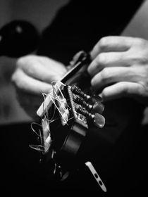 Flamenco-guitar-3