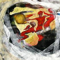 Im Hexenkreis by Edgar Piel