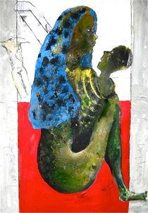 Dyade 2012 by Edgar Piel