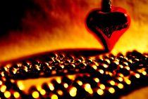 Herz von tinadefortunata