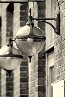 Lampen von tinadefortunata