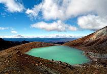 Npk-emerald-lake-01310233