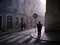 Lisbon02