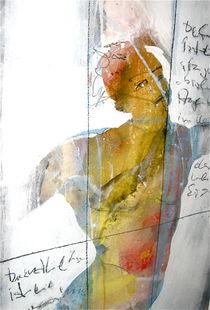 Dionys by Edgar Piel