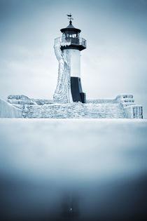 Frozen von Matthias Haker