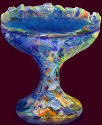 The Elixir by Helmut Licht