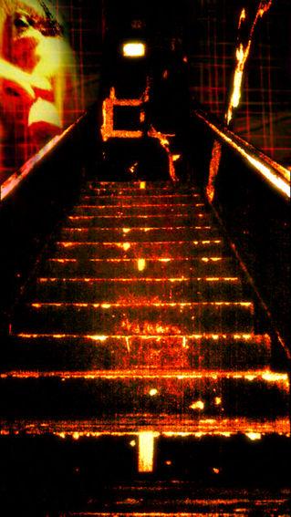 Escaleras-00246