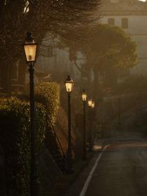 Lanterns von kiellapa