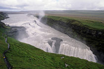 Rm-canyon-falls-gullfoss-iceland-scenic-vast-lds212
