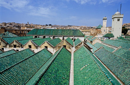 Rm-city-morocco-mosque-rooftops-university-mrc029