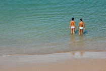 Rm-beach-bikini-friends-girls-sea-wading-brt0638