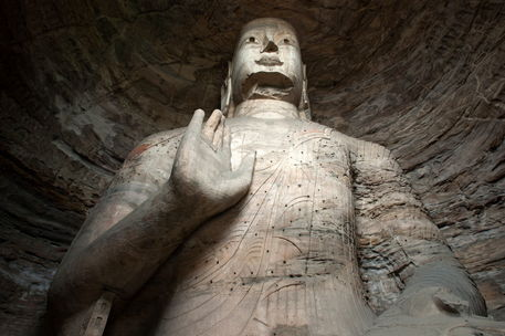 Rm-ancient-buddha-sculpture-yungang-shiku-chn0627