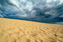 Rf-bassin-darcachon-clouds-dunes-sand-lan0616