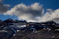 Rf-alpujarra-capileira-house-mountains-remote-snow-adl0775
