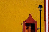 Rf-yucatan-wall-quaint-facade-building-mexico-arc026