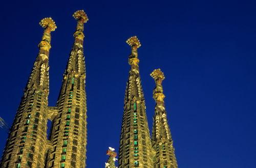 Rm-barcelona-basilica-sagrada-familia-spires-sp0176