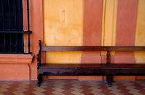 Rf-bench-palace-seville-wall-wooden-adl0332