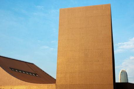Rf-architecture-hong-kong-rooftop-skyscraper-chn2155