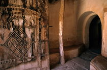 Rm-door-morocco-palace-studded-telouet-arc012