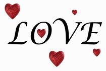 Pcrf12-love