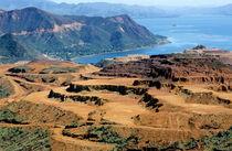Rf-coastline-mine-new-caledonia-pacific-ocean-sea-nc062