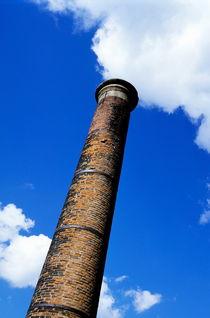 Rf-factory-france-industry-smoke-smokestack-var167