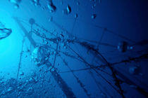 Rm-bubbles-le-voilier-shipwreck-mast-uw612