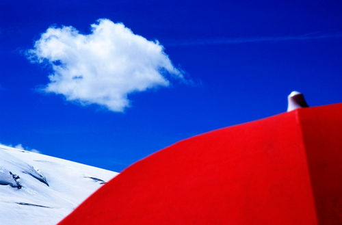 Rf-bright-clouds-glacier-la-meije-parasol-fra60