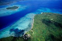 Rf-island-sea-tranquil-tropical-vanuatu-vt029