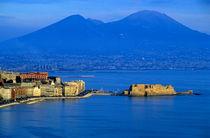 Rm-aragonese-castle-mount-vesuvius-sea-ita099