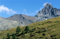 Rm-france-mountains-peaks-remote-saint-veran-scenic-fra48