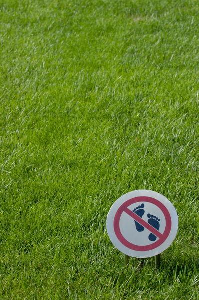 Rf-beijing-grass-humor-sign-summer-palace-symbol-chn0204