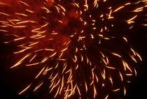 Rf-bastille-day-fireworks-france-nice-pride-var091