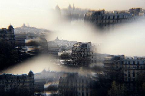 Rf-basilica-landmark-montmartre-paris-sacre-coeur-fra139