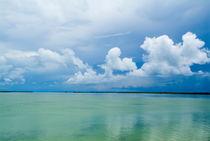 Rf-clouds-cuba-idyllic-scenics-sea-cub1119
