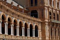 Rf-arches-columns-plaza-de-espana-seville-adl0359