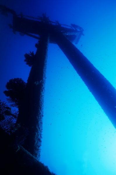 Rm-dalton-shipwreck-marseille-masts-uw283