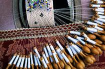Rf-complex-lace-pins-preparing-sewing-textiles-var043